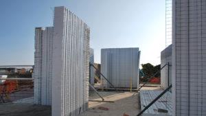 Sistema mk2-emmedue Eco Global Homes