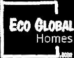 Eco Global Homes