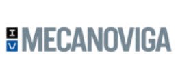 Logo Mecanoviga