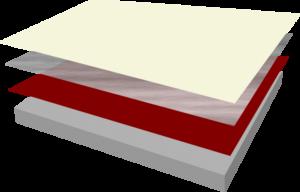 Impermeabilización con poliuretano