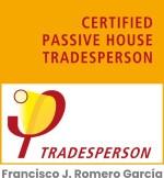 logo_tradesperson-fj-romero-garcia