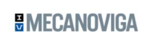 Logo-Mecanoviga-blanco